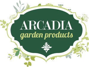 WHOLESALE GARDEN PRODUCTS